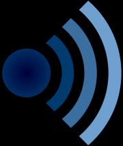 Logo-Wikiquote.png