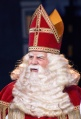 Saint-Nicolas-Sinterklaas.jpg