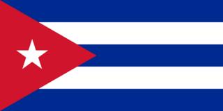 Fichier:Drapeau-Cuba.png