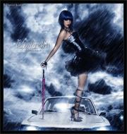 Rihanna - Umbrella-3164.jpg