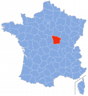 Département Nièvre.png
