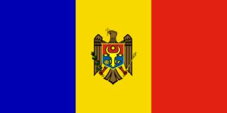 Fichier:Drapeau-Moldavie.png