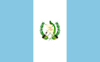 Fichier:Drapeau-Guatemala.png