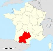 Localisation-Midi-Pyrénées.png