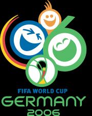 Logo Coupe du monde de football de 2006.png