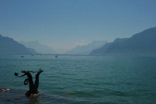 Fichier:Vevey-Lac Léman.JPG