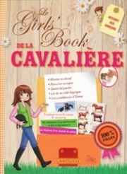 -girls-book-cavaliere.jpg