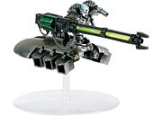 Destroyer lourd necrons.jpg
