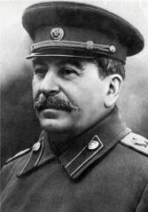 Fichier:Joseph Staline.jpg