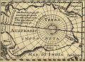 Terra Australis Incognita.jpg