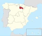 La Rioja.png