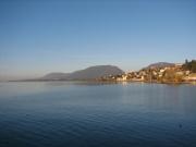 Lac de Neuchâtel.jpg