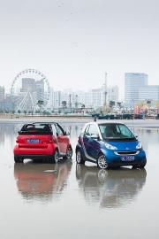 Smart coupe and cabrio 1.jpg
