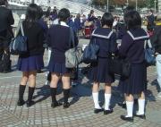 École japon.jpg