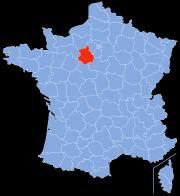 Département Eure-et-Loir.png