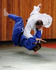 Judo-3922.jpg