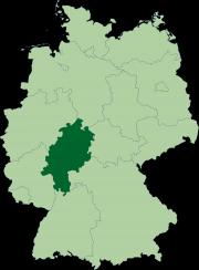 Land Hesse.png