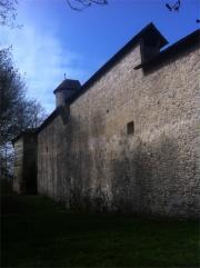 RempartsBourguillon.jpg