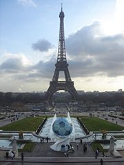 Tour Eiffel -1658.jpg