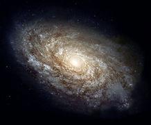 NGC 4414 - Galaxie en spirale.jpg