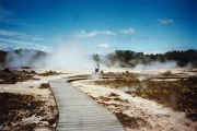 New Zealand - Taupo, Craters of the Moon-6721.jpg