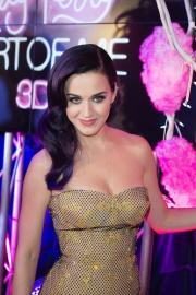 Katy Perry-270.jpg
