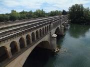 Pont-Canal de l'Orb, Béziers.JPG