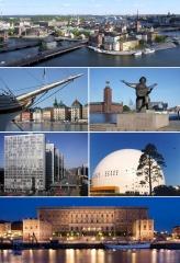 Fil:Stockholm-montage.jpg
