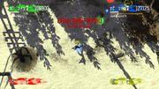 Dead ops arcade bo3.jpg