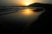 Agadir -6445.jpg