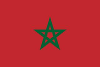 Fichier:Drapeau-Maroc.png
