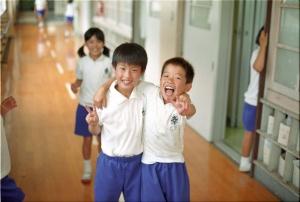 L'école-8246.jpg