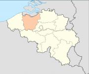 Localisation Province Flandre-Orientale.png