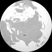 Localisation Tadjikistan.png