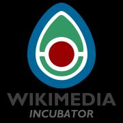 Logo-Incubateur Wikimedia.png