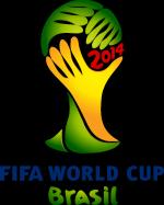 LogoCoupeDuMondeFootball2014Brésil.png