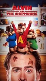 Alvin and the Chipmunks-3954.jpg