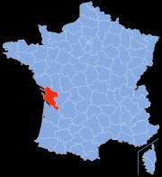 Département Charente-Maritime.png