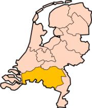 Localisation Brabant-Septentrional.png