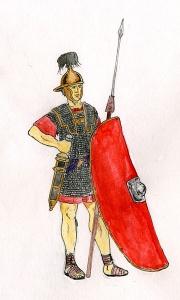 Légionnaire romain.jpg