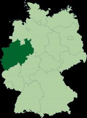 Localisation Rhénanie-du-Nord-Westphalie.png