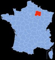 Département Marne.png
