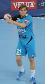 Luka Cindric 2014 (2).jpg
