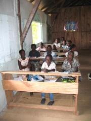 École afrique.jpg
