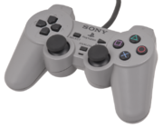 765px-PSX-DualShock.png