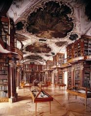 Fichier:Bibliothèque de Saint-Gall.jpg