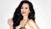 Katy Perry 20.jpg