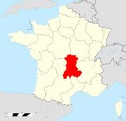 Localisation Auvergne.png