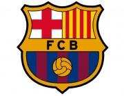Logo du FC Barcelone.jpg