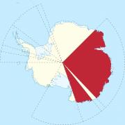 Territoire antarctique australien.png